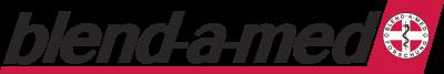 blend-a-med-logo
