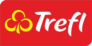 logo-trefl