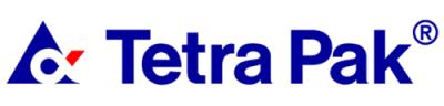 tetra-pak-logotype